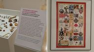 Exposició «Col·leccionar passions: Biel Pubill i l'univers dels jocs i els joguets populars»