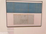 Exposició «La revolució dels transports a l'Amposta de principi del segle XX»